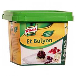 Knorr Ürünleri