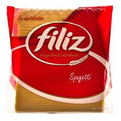 Filiz Spagetti Makarna 5kg