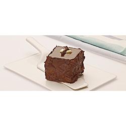 Parça Çikolatalı Mono Pasta