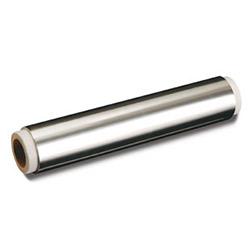 Aluminyum Folyo