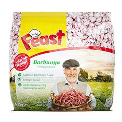 Feast Barbunya