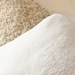 Pirinç Unu