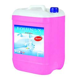 Sıvı El Sabunu 30Kg